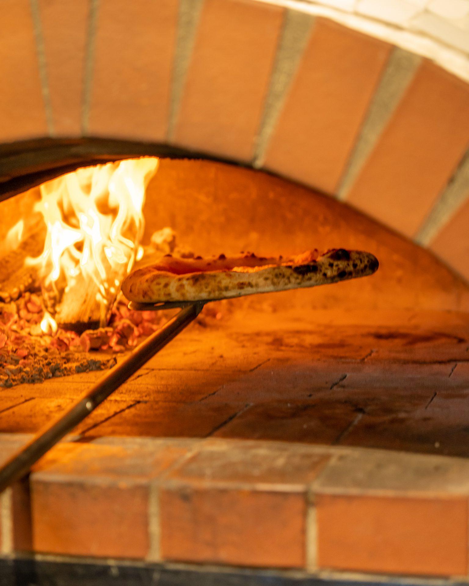 Italia to Go pizza kraków mazowiecka krowodrza Racławicka pizzeria